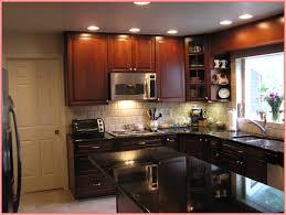 corner complete kitchen remodel remodeling ideas servant