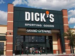 black friday dicksporting goods u0027s sporting goods store in las cruces nm 1076