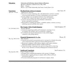 sle executive resume resume hr payroll resume beautiful financial resumes sle hr