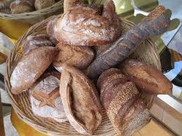 quizz cuisine quizz pains en tous genres quiz cuisine