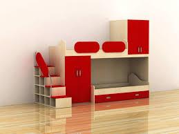 bedroom bedrooms cute kids bedroom furniture furniture bedroom