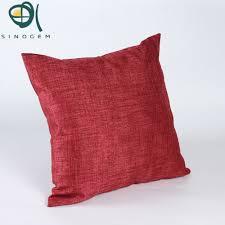 Throw Pillows Online Get Cheap Red Throw Pillows Aliexpress Com Alibaba Group