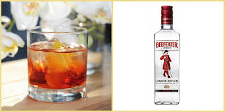 campari negroni the perfect negroni recipe everything you need to make a negroni
