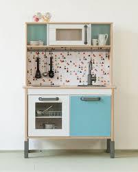 stickers cuisine enfant sticker set trianglig pimp votre cuisine de jeu ikea duktig 1w
