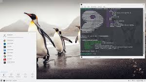 tutorial gentoo linux gentoo linux review romancing the penguin the linux experiment