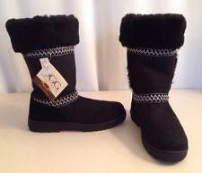 buy ugg boots zealand ugg sundance boots ebay