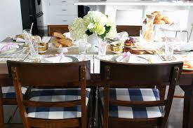 sarah richardson dining rooms 25 best ideas about sarah