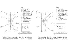 powers solar frame engineering solar carport plans