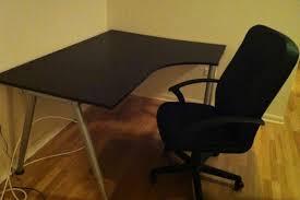 photo 5 of 8 ikea galant corner desk dimensions attractive ikea galant desk dimensions 5