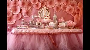 ballerina baby shower decorations decoration ideas for a ballerina themed baby shower ideas