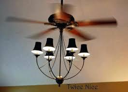 elegant chandelier ceiling fans ceiling fan with chandelier ceiling fan with chandelier light kit