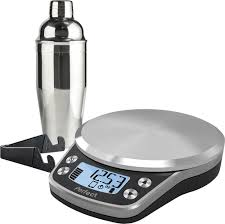 perfect drink pro smart scale silver pdp017 best buy