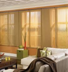 Solar Shades For Patio Doors by Bali Sliding Panels Textures U0026 Patterns Solar Shades Blindsgalore