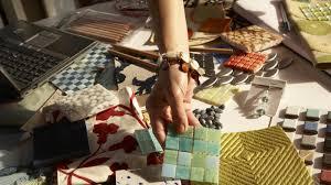 Where Do Interior Designers Shop What Does Interior Designer Do Where Do Decorators Shop For What