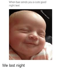 Night Meme - 50 best funny and cute good night memes for facebook and whatsapp