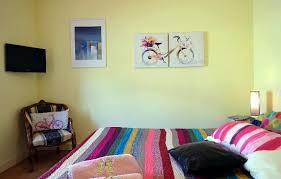 chambre d hote fouesnant chambre d hôtes de suzette photo de gites et chambre d hotes de