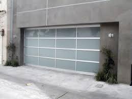 Garage Door Designs Contemporary Garage Door Designs
