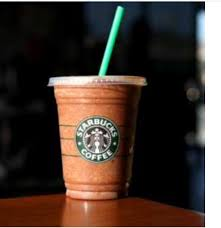 mocha frappuccino light calories mocha lite frappé ingredients ice milk light frappuccino syrup
