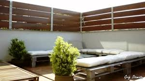 Outdoor Furniture Made From Pallets by Outdoor Furniture Using Pallets U2014 Decor Trends Best Pallet