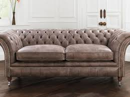 Cloth Chesterfield Sofa by Laudable Sample Of Beguile Fabric Leather Sofa Tags