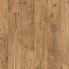Quick Step Impressive Laminate Flooring Quick Step Eligna Wide Reclaimed Chestnut Natural Planks Uw1