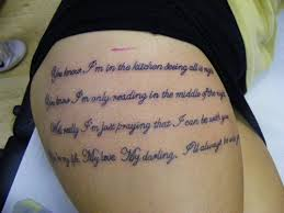family meaning picture at checkoutmyink com
