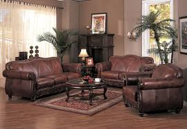 Clearance Living Room Furniture Living Room Furniture Sets Clearance Gopelling Net