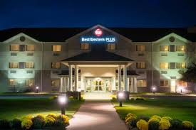 Comfort Inn Manchester Nh Cheap Manchester Nh Motels From 52 Night Motel Reservations And