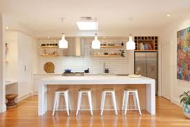 Winning Kitchen Designs Excellent Award Winning Kitchen Design Interior With Additional