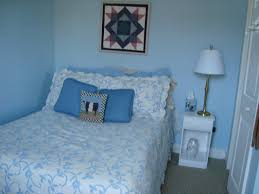 full size bed for small room 8147