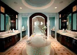 luxury master bathroom designs brilliant luxury master bathroom designs for your home designing