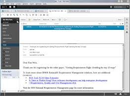 sles of thank you notes selling free software for a living my opensuse 12 journal 8
