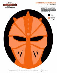 geeky pumpkin carving ideas printable dragon halloween pumpkin dragon printable coloring pages