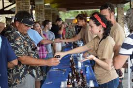 best thanksgiving beers bayou beer fest tips thanksgiving poor boys and more eater new