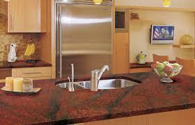 granite countertops los angeles slab u0026 prefab