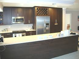 cabinets paint refinishing laminate cabinets how to paint formica without sanding