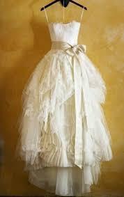 country chic wedding dresses wedding ideas 2017 newweddingz