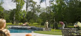 Ocala Luxury Homes by Living In Ocala Luxury Real Estate Golden Ocala
