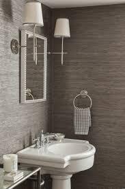 small bathroom wallpaper ideas bathroom wallpaper suitable for bathrooms vinyl wallpaper for