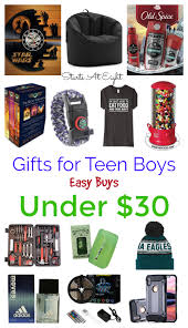 gifts for boys gifts for boys easy buys 30 startsateight