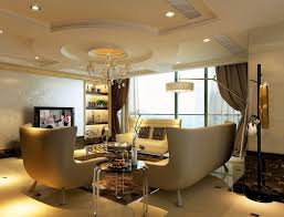 Cool Living Rooms by Awesome Modern Ceiling Design For Living Room Room Design Ideas
