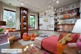 Big Ideas For Small Bedroom Spaces Design Of Your House  Its - Big ideas for small bedrooms