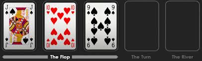 Blinds Timer The Poker Timer Poker Rules
