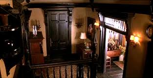 does home interiors still exist practical magic a house fit for a witch