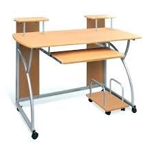 bureau informatique fermé meuble ferme pour ordinateur meuble ferme pour ordinateur bureau