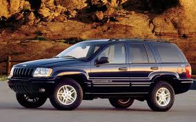 2000 black jeep grand sold president obama s 2000 jeep grand sells for 23 000