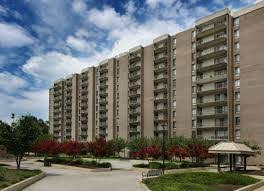 1 bedroom apartments in fairfax va 1 bedroom apartments in fairfax va wonderful 1 bedroom apartments