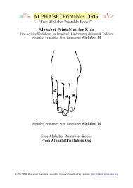 letter m alphabet printables for kids alphabet printables org