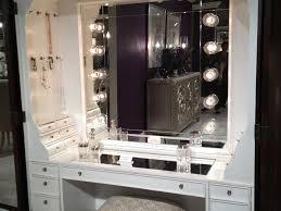 bedroom attractive diy designed bedroom vanity mirror with