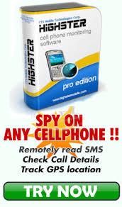 highster mobile apk highster mobile 3 0 free rhe9b6rpha